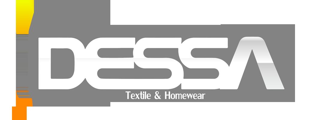 Dessa Textile